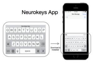 neurokeys-app-plaatje-klein